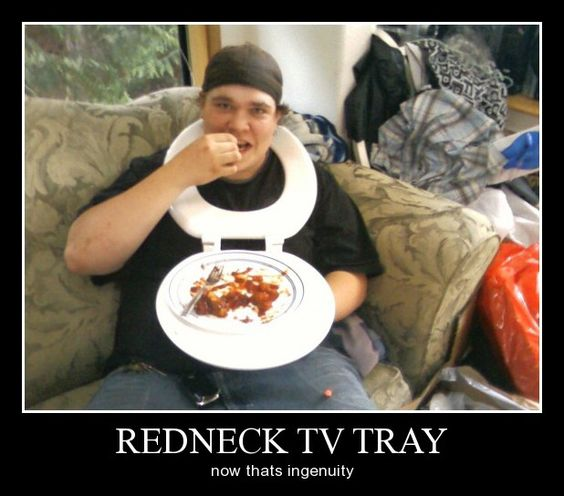 CLUB GIGGLE and-for-dessert-a-dose-of-antibiotics 10 Redneck Meme Of The Day  3/31/17