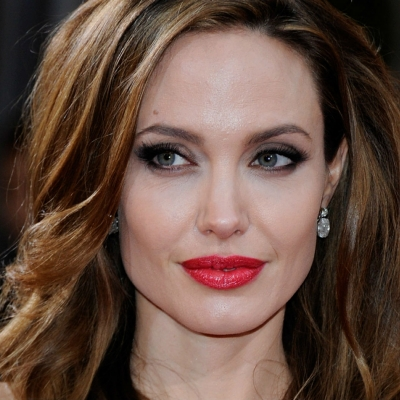 CLUB GIGGLE angelina-jolie Club Giggle's Ranks The Top 5 Pretty Women In Movies