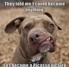 CLUB GIGGLE be-all-you-can-be 10 Funny Animals Of The Day  3/27/17