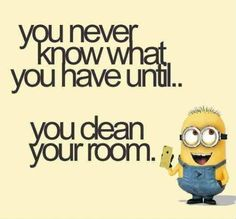 CLUB GIGGLE hey-look-what-i-found 10 Minion Jokes Of The Day  3/30/17