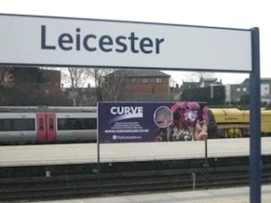 CLUB GIGGLE leicester-railway Top 6 Stupid Names