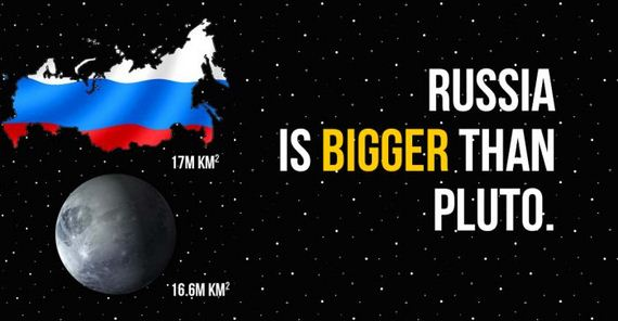 CLUB GIGGLE russia-is-bigger-then-pluto Club Giggle's Top 5 Facts About Russia