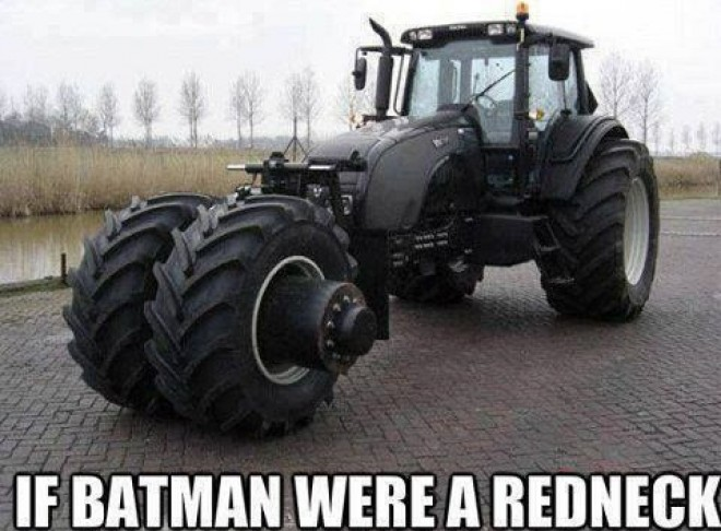 CLUB GIGGLE the-dark-tractor 10 Redneck Meme Of The Day  3/31/17