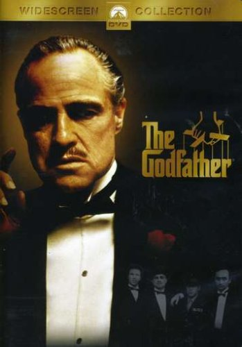 CLUB GIGGLE the-godfather Club Giggles Top 5 movies of all time