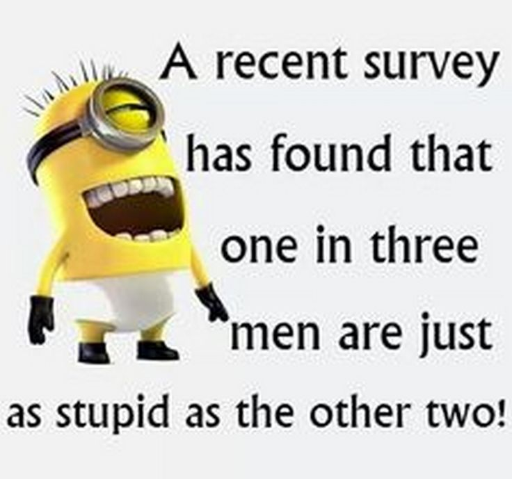 CLUB GIGGLE you-dont-say 10 Minion Jokes Of The Day  3/30/17