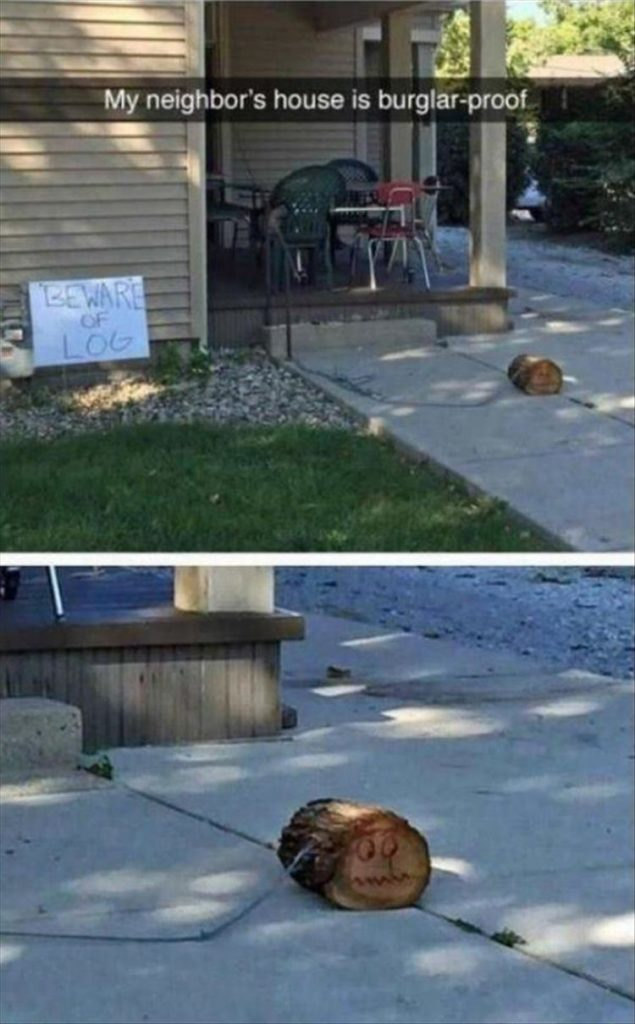 CLUB GIGGLE 1609-635x1024 Club Giggle's Funny Pictures Of The Day  4/5/2017
