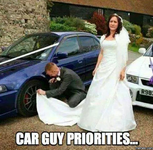 CLUB GIGGLE car-guy Club Giggle's 10 Funny Picture Of The Day  4/15/2017