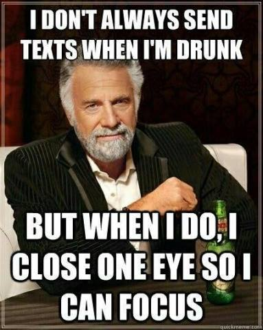 CLUB GIGGLE club-giggle-10-funny-people-pictures-for41917-2889 Club Giggle 10 Funny People Pictures for4/19/17