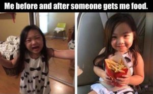CLUB GIGGLE club-giggles-funny-people-pictures-of-the-day-42917-3554 Club Giggle's Funny People Pictures Of The Day /4/29/17