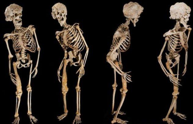 CLUB GIGGLE club-giggles-human-remains-you-can-visit-around-the-world-43017-3778 Human Remains You Can Visit Around The World