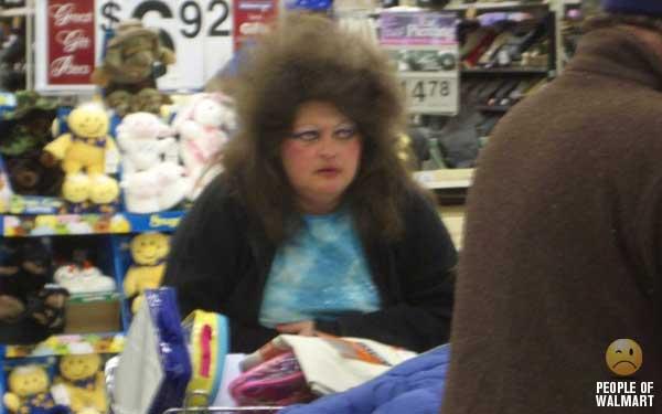 CLUB GIGGLE club-giggles-weird-walmart-people-pictures-2962 Club Giggle's Weird Walmart People Pictures