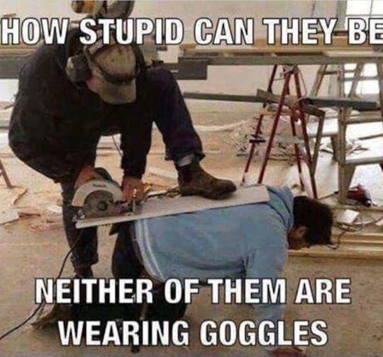 CLUB GIGGLE funny-memes Men At Work 4/24/2017