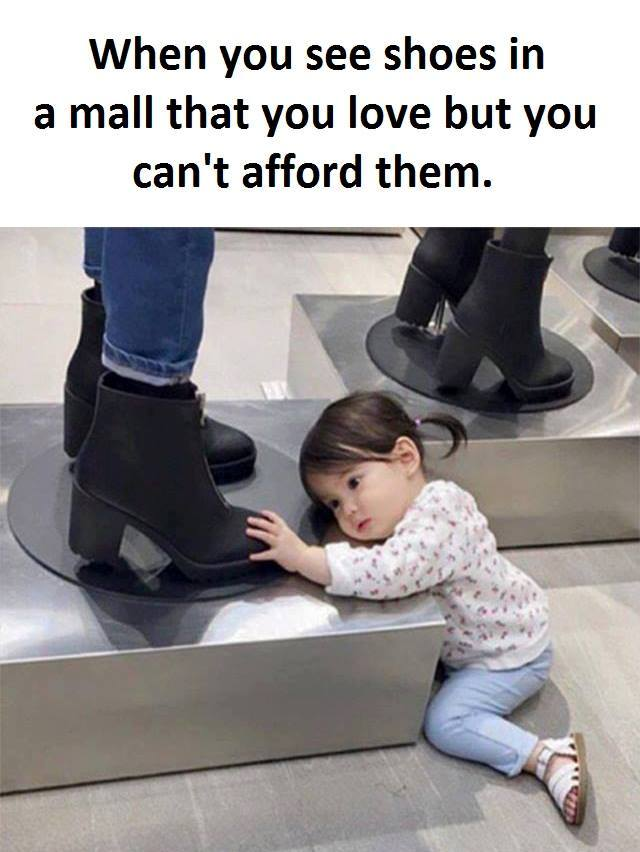 CLUB GIGGLE i-love-boots 10 Funny Pictures of the day 4/24/2017