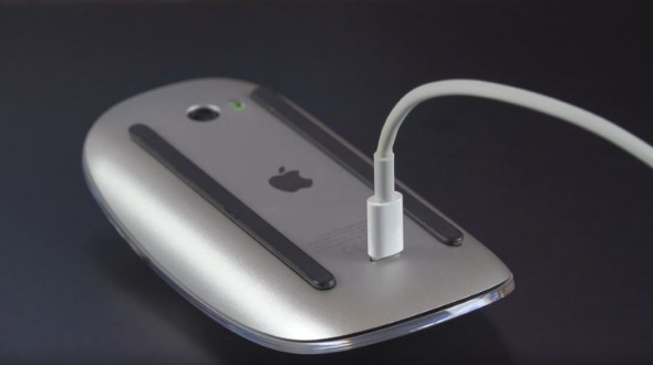CLUB GIGGLE magic-mouse 5 Dumb Inventions we never needed