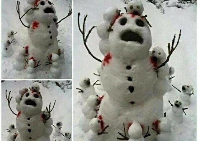 snowmn
