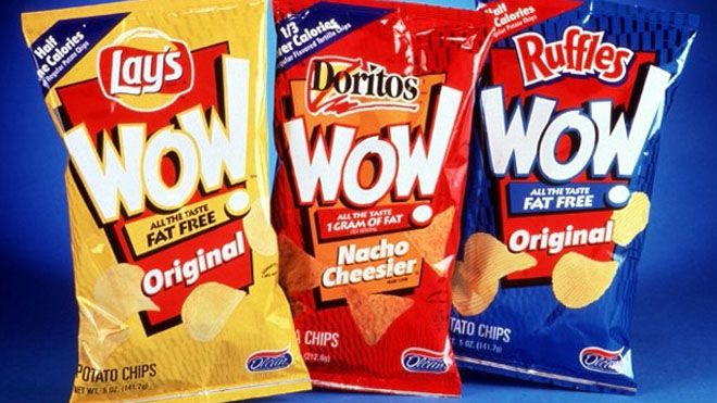 CLUB GIGGLE wow-lys-chips 5 Dumb Inventions we never needed