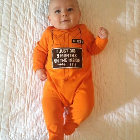 CLUB GIGGLE 13599764_1221210444565495_4237659435776065247_n Club Giggle Brings You 10 Funny Pictures For 5/12/17