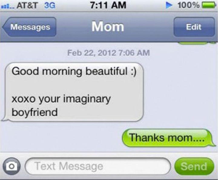 hilarious text messages boyfriend