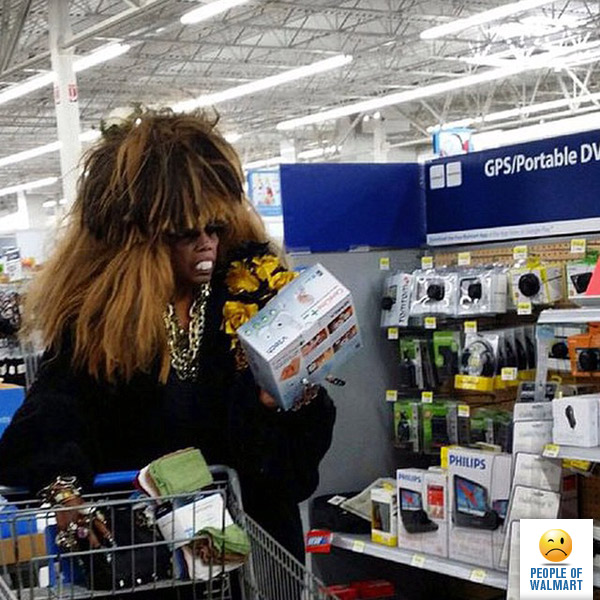 CLUB GIGGLE club-giggle-brings-you-another-round-of-walmart-dating-5617-top-lists-4362 Club Giggle Brings You Another Round Of Walmart Dating