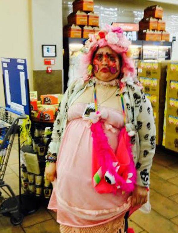 CLUB GIGGLE club-giggle-brings-you-walmart-dating-for-53017-6304 Club Giggle Brings You Walmart Dating