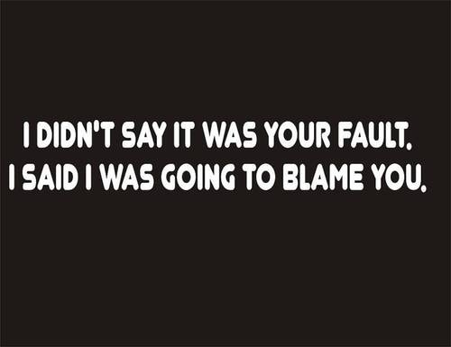 Club Giggle's 20 Funny Sayings Of The Day.....5/3/17