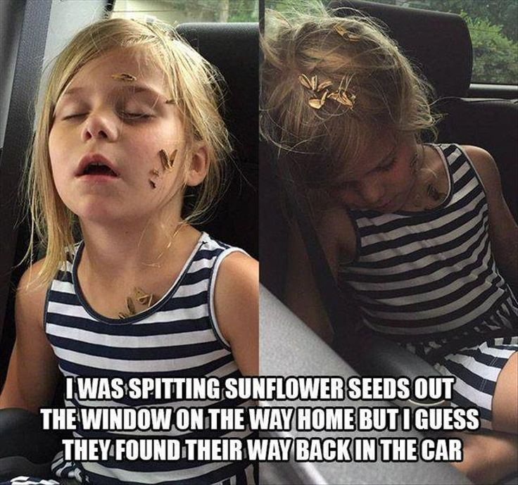 CLUB GIGGLE club-giggles-22-funny-kids-pictures-of-the-day-572017-4447 Club Giggle's 22 Funny Kids Pictures Of The Day  5/7/2017