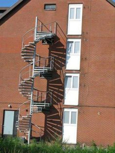 CLUB GIGGLE engineering-fails-8 24 Most Insanely Stupid Engineering Fails