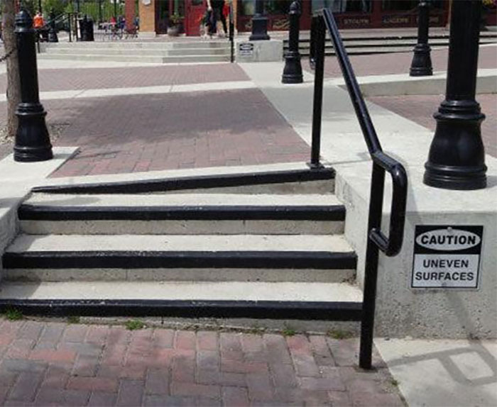 CLUB GIGGLE engineering-fails-that-will-make-you-wonder-how-these-engineers-received-a-degree1 24 Most Insanely Stupid Engineering Fails