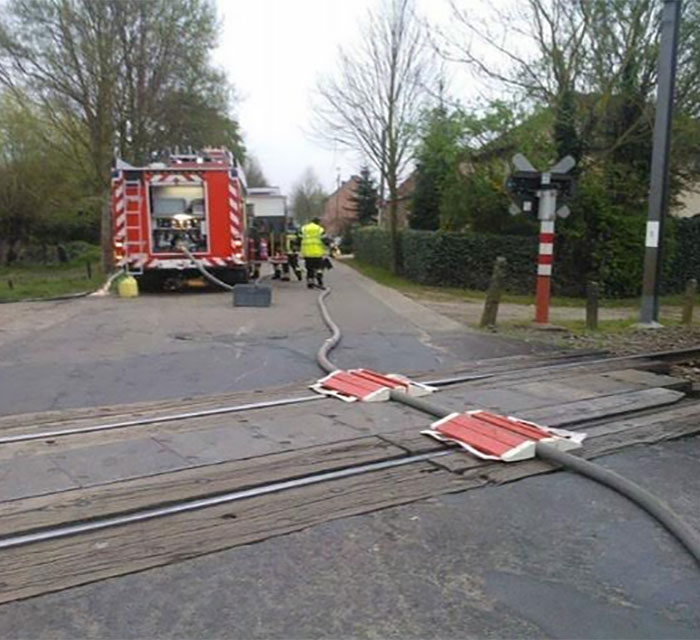 CLUB GIGGLE engineering-fails-that-will-make-you-wonder-how-these-engineers-received-a-degree4 24 Most Insanely Stupid Engineering Fails