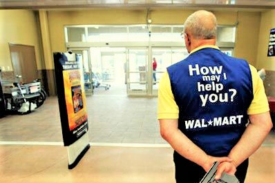 CLUB GIGGLE funny-pictures-of-people-at-walmart-of-people-43 Club Giggle Brings You Walmart Dating 5/26/17