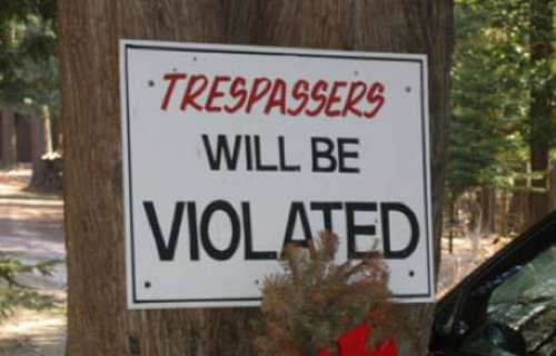 CLUB GIGGLE funny-warning-signs-25 Club Giggle's 24 Funny Signs  5/6/2017