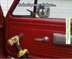 CLUB GIGGLE images-2 Club Giggle's 16 Redneck Pictures Of the Day  5/13/2017