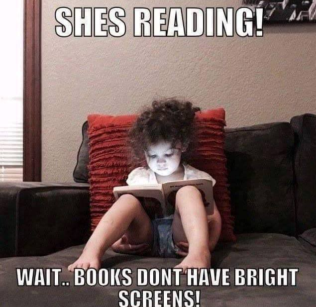 CLUB GIGGLE 1421 Club Giggle's 24 Funny Pictures Of The Day 6/18/2017