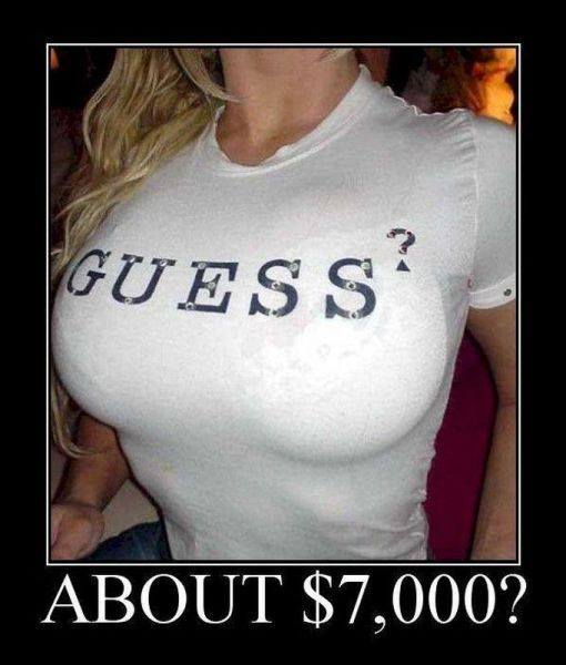 CLUB GIGGLE 17200974_1339974049401334_8679662652807739480_n Club Giggle Brings You 15 Funny Pictures For The Day Of 6/13/17
