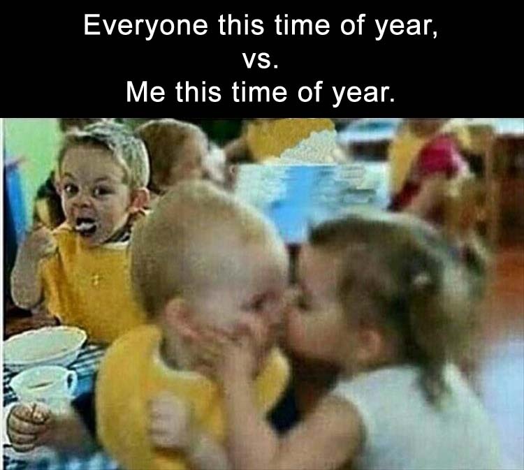 CLUB GIGGLE 2002 Club Giggle,s 15 Funny Pictures For the day  6/25/2017
