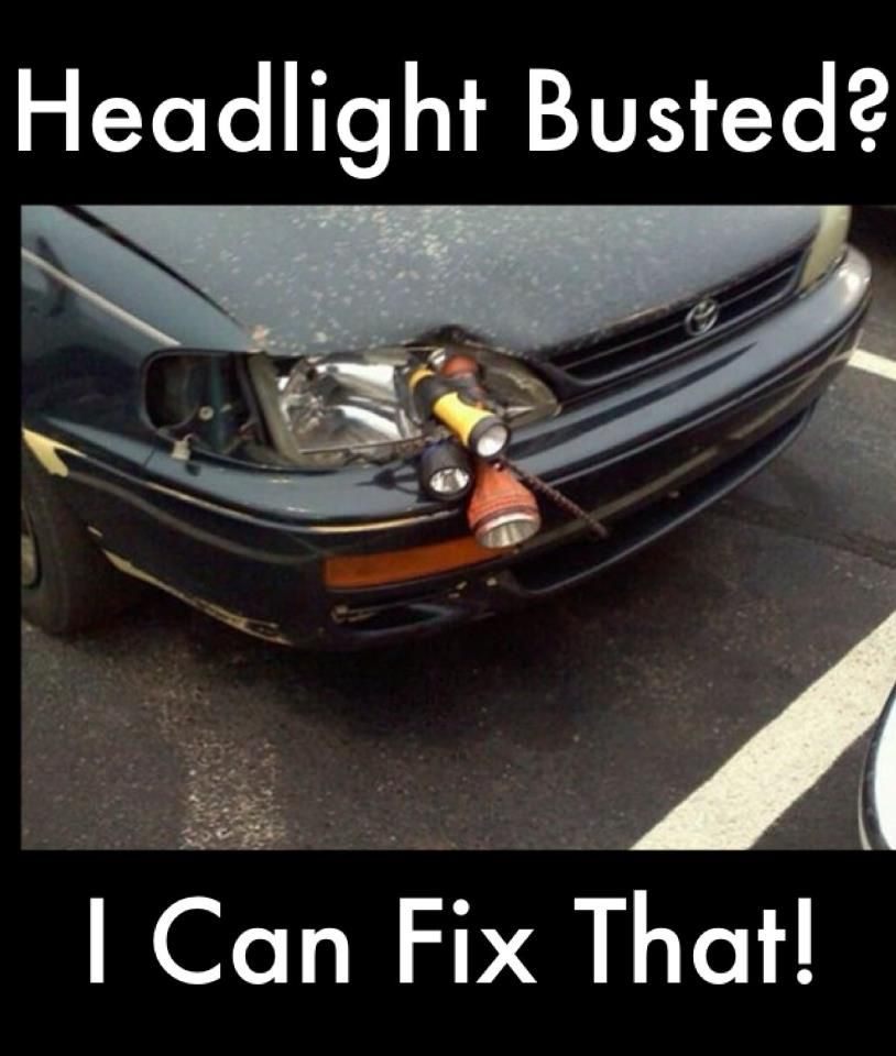 CLUB GIGGLE 271 Club Giggle's 24 Funny Pictures Of The Day  6/10/2017
