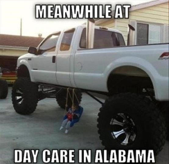 CLUB GIGGLE 386 Club Giggle's 20 Funny Redneck Pictures of the day  6//15/17