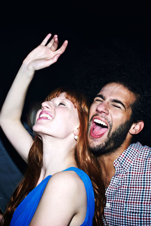 CLUB GIGGLE club-giggle-brings-you-10-fun-ideas-for-a-date-6217-6478 Club Giggle Brings You 10 Fun Ideas For A Date  6/2/17