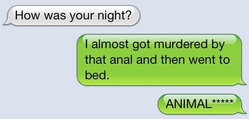 CLUB GIGGLE tumblrsweet-tea-and-summer-time 20 Embarrassing and funny Autocorrect fails of the week