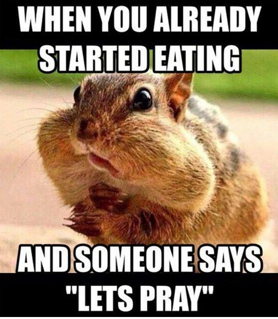 CLUB GIGGLE 17884552_1368482396550499_7596905581185430295_n Club Giggle Brings You 20 Funny Pictures For The Day Of 7/12/17