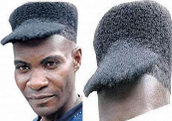 Club Giggles 30 Worst Haircuts Of All Time Home Of Funny Pictures