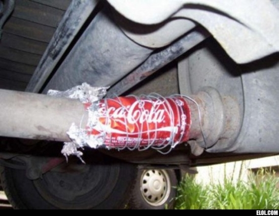 CLUB GIGGLE Redneck-Inventions-—-19 Club Giggle's 62 Red Neck Inventions