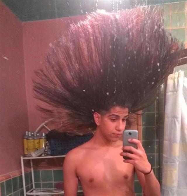 CLUB GIGGLE dbf42d4ab3c228fb89fbaacfa870b0f6-worst-hairstyles-crazy-hairstyles Club Giggle's 30 Worst Haircuts of All Time