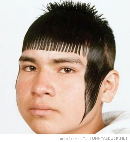 CLUB GIGGLE funny-bad-hair-cut-fail-pics-13 Club Giggle's 30 Worst Haircuts of All Time