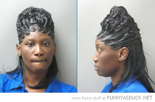 CLUB GIGGLE funny-bad-hair-cut-fail-pics-2 Club Giggle's 30 Worst Haircuts of All Time