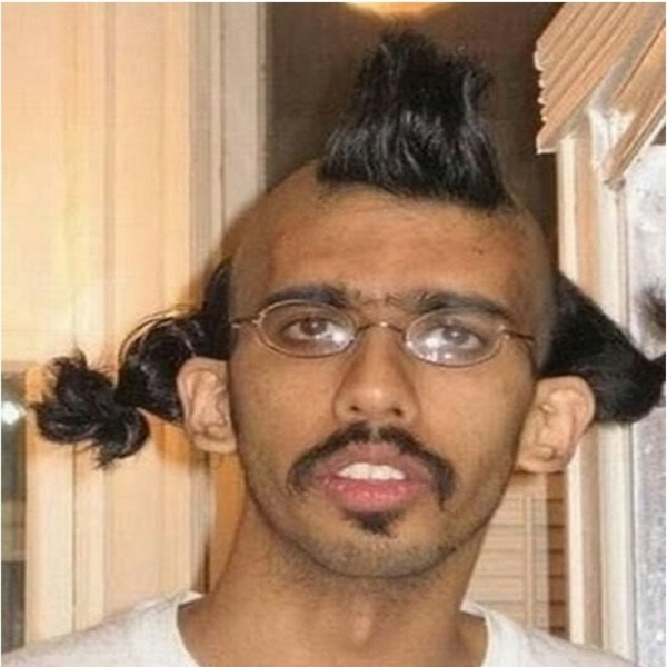 CLUB GIGGLE haircut_fails19 Club Giggle's 30 Worst Haircuts of All Time