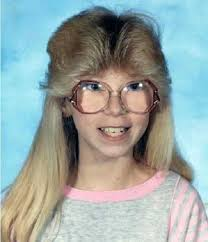 CLUB GIGGLE images-1 Club Giggle's 30 Worst Haircuts of All Time