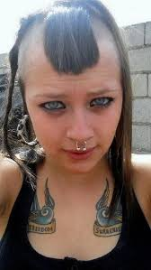 CLUB GIGGLE images-2 Club Giggle's 30 Worst Haircuts of All Time