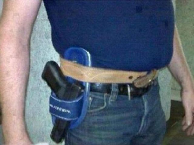 CLUB GIGGLE inventions_that_could_only_come_from_rednecks_640_73 Club Giggle's 62 Red Neck Inventions
