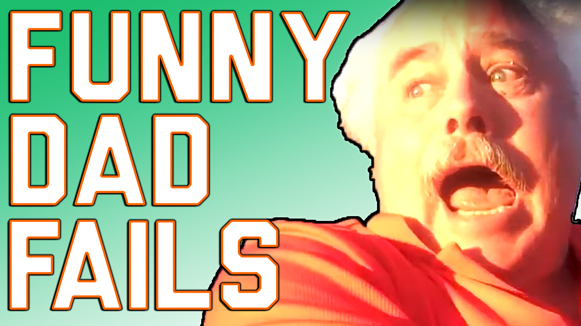 funny dad fail submissions - HD1920×1080